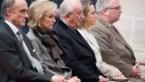 Vorst op Koningsdag: kille relaties binnen koninklijke familie worden pijnlijk duidelijk
