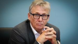 Huub Broers wordt voorzitter provincieraad