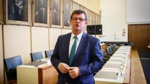 Tommelein bereikt in Oostende inhoudelijk akkoord zonder Vande Lanotte