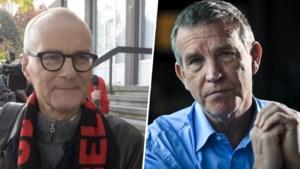 """Advocaat Vertenten haalt uit naar Duchâtelet: """"Alles wat hij in het voetbal deed, is mislukt"""""""
