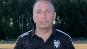 Het voetbalweekend in vierde provinciale B: trainerswissel bij Jong STVV