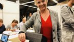 Sonja Claes (CD&V) stapt na 30 jaar uit de politiek