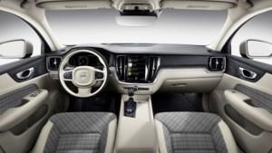 GETEST. Volvo V60 D4: Van muilezel tot raspaard