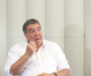 Angelo Bruno (sp.a) zegt politiek vaarwel: