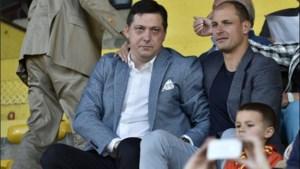 Deze personen bibberen op hun stoel nu Dejan Veljkovic alles op tafel belooft te gooien