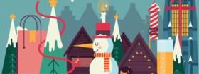 De leukste winter- en kerstmarkten van het land