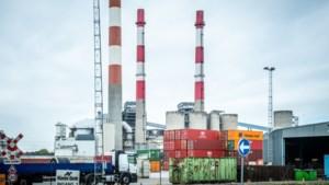 """Vliegtuigmotoren tegen stroomtekort: """"De paniek moet heel groot zijn"""""""