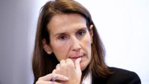 Europa geeft België begrotingswaarschuwing