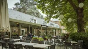 Lunch Garden neemt Koetshuis in Bokrijk over