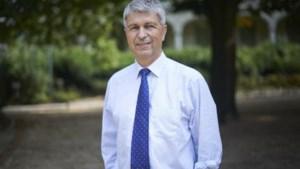 Alternatieve IJzeren Rijn krijgt Europese steun