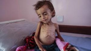 De Warmste Week zet Jemen in de kijker