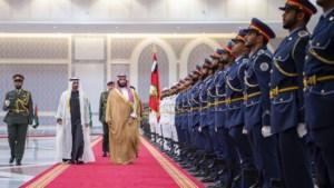 Trump bevestigt steun aan Saoedische kroonprins
