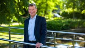 Oud-burgemeester Johan Sauwens dient klacht in tegen het verloop van de verkiezingen in Bilzen