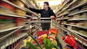 """Waarom er grote prijsverschillen tussen huismerken van supermarkten zijn: """"100 procent psychologie"""""""