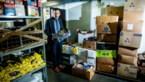"""Minister Ducarme (MR) heeft oplossing voor voedseltekort, maar kaatst de bal ook terug: """"Vlaanderen geeft geen geld aan fonds voedselbanken"""""""