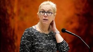 Nederland scherpt regels wapenexport aan vanwege Jemen