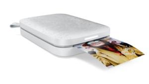 Twaalf digitale cadeautips voor minder dan 200 euro