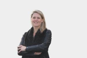 """Sofie Vandeweerd wordt burgemeester van Dilsen-Stokkem: """"Hier had ik mij niet aan verwacht"""""""