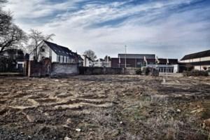 Het worden zes moeilijke jaren in Hamont-Achel
