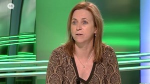 "Gedeputeerde Inge Moors: ""Betere verbindingen nodig voor ontwikkeling in Limburg"""