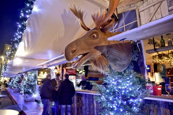 Feesten in de winter: deze winterfestijnen mag je niet missen