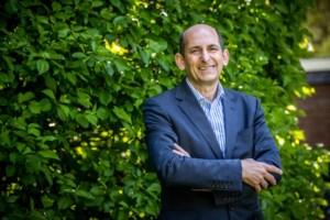 N-VA vormt met Groen nieuw bestuur in Alken, Philtjens ondanks akkoord verbannen naar oppositie