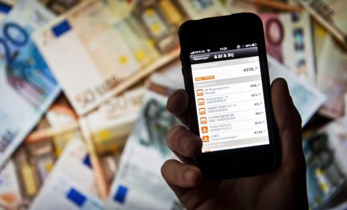 Bankieren duurder geworden, maar bij deze banken kan het nog gratis