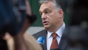 Orban ondertekent decreet voor megaconcentratie regeringsgetrouwe media