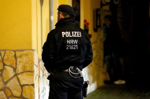 Ndrangheta-kopstuk Antonio Costadura in de cel dankzij Europees arrestatiebevel