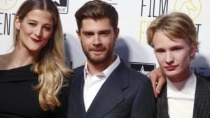 Drie Vlaamse nominaties op de Golden Globes