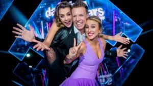 Wie kan Kat Kerkhofs de zege nog afpakken in 'Dancing with the Stars'?
