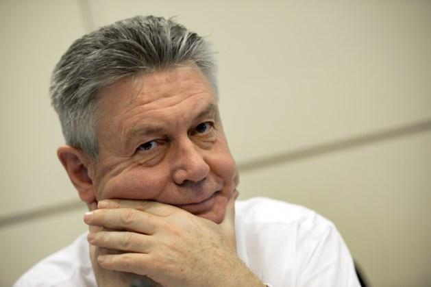 Karel De Gucht en echtgenote zijn in hun belastingzaak niet ingegaan op aanbod om dading te sluiten