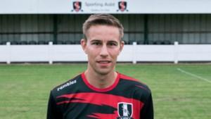 Het voetbalweekend in vierde provinciale B: Jong Sint-Truiden naar de subtop