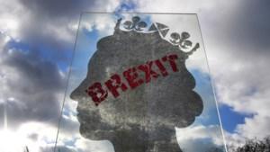"""Europees Hof van Justitie: """"Verenigd Koninkrijk mag Brexit-proces unilateraal stopzetten"""""""