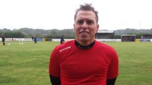 Het voetbalweekend in derde provinciale B: Bokrijk verrast Genk VV