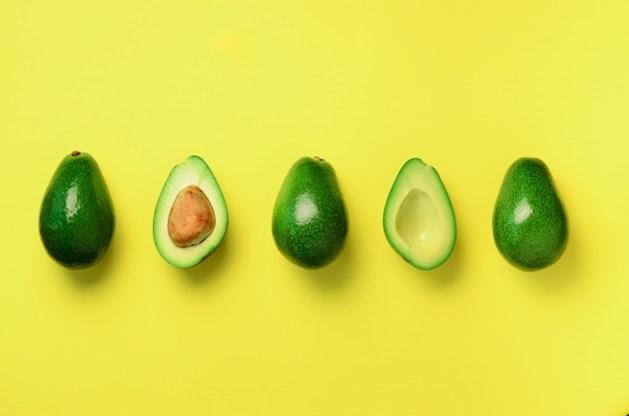 Topchef zegt dat we moeten stoppen met het eten van avocado's