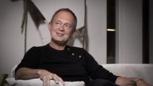 """Marc Croonen, een van de strafste """"personeelsdirecteuren"""" van België:"""