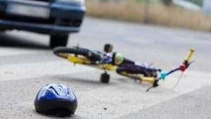 Dodelijke zomer voor fietsers in Vlaanderen: einde van positieve trend