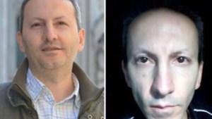121 Nobelprijswinnaars dringen in brief aan op vrijlating van VUB-gastdocent