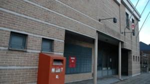 Gemeente koopt postgebouw in centrum