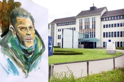 """HERBELEEF. Jos Brech doorbreekt stilzwijgen in rechtbank: """"Ik heb het niet gedaan"""""""