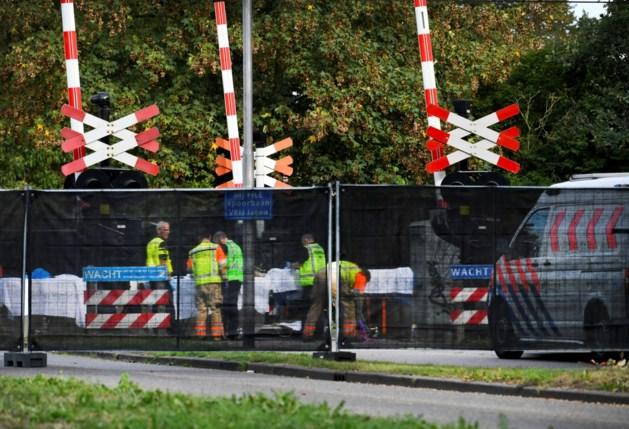 Nederlands onderzoeksinstituut acht stint niet veilig