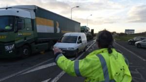 Actievoerder gele hesjes omgekomen na aanrijding door vrachtwagen in Avignon
