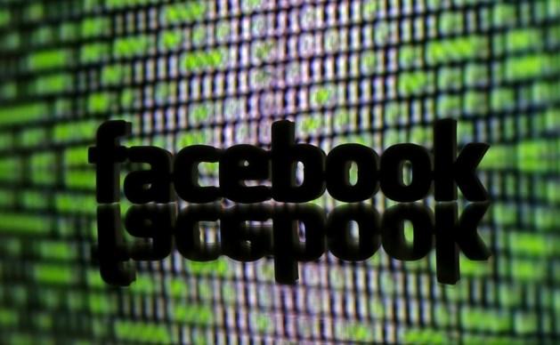 Facebook slaat mea culpa voor nieuwe bug: privéfoto's van 6,8 miljoen gebruikers gedeeld met externe apps