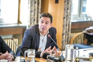 Nog geen beslissing in verzoek Groen voor hertelling in Bilzen