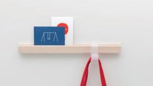 Negen cadeautips voor designfanaten