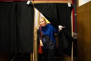ANALYSE. Politiek Hasselt had de voorbije twee jaar veel weg van een casino
