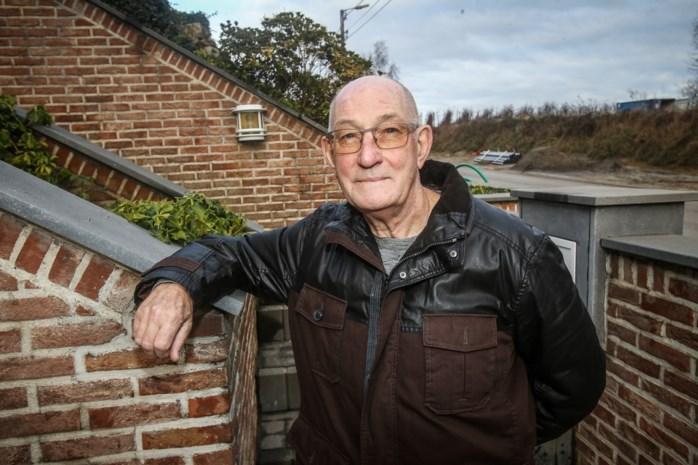 """Huurder overleden, maar verhuurder mag appartement niet in: """"Mijn belastingen, die mag ik wel blijven betalen"""""""