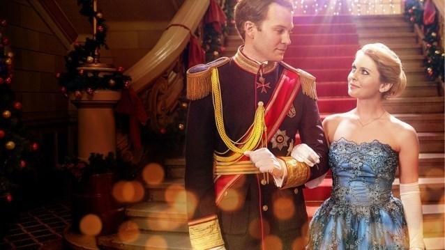 Netflix piekt dit jaar met kerstfilms