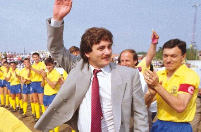 Op zoek naar het Antwerpse alibi van de 'Spaanse Pablo Escobar'